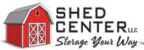 The Shed Center